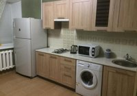 Отзывы Apartment on Shustova 4