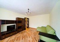 Отзывы Apartment on Krasnoarmeyskiy prospekt 15