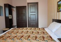 Отзывы Guests House on Chkalova