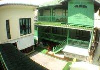 Отзывы Green Teak House