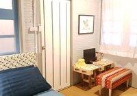 Отзывы Nesuto Hostel & Cafe Ramkamhaeng 52
