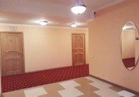 Отзывы Hotel Dom Uchenykh