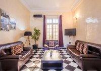 Отзывы appartement haussmannien centre ville Casablanca