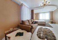 Отзывы VIP квартиры на Московской 99