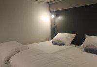 Отзывы Ekanek Hostel