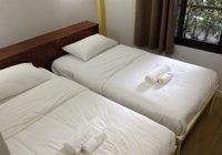 Отзывы BC Guesthouse Si Phraya
