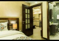 Отзывы Shams Alweibdeh Hotel Apartments