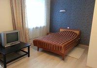 Отзывы Mini Hotel' Stary Tsentr