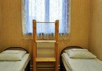 Отзывы Hostel Korona Khimki