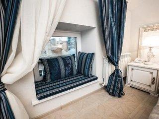 Фото отеля Гостевой Дом Бунин