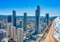 Отзывы Luxury Residence Surfers Paradise Five Star Apartment, 5 звезд