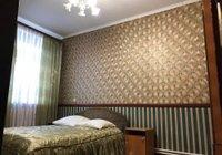 Отзывы Мотель Балтика