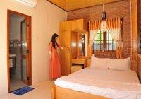 Отзывы Hoang An Hotel, 2 звезды