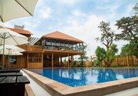 Отзывы Ong Lang Garden Resort