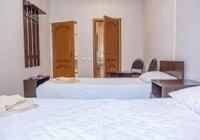 Отзывы СММ-317, мотель Арин-Берд