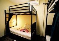 Отзывы Matchanu River Hostel Bangkok, 1 звезда