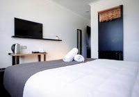 Отзывы Haka Hotel Newmarket, 4 звезды
