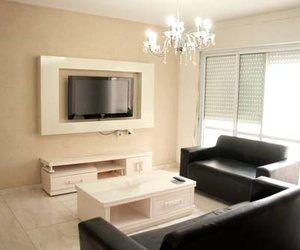 Beautiful 3 Bedroom Apartment Beersheba Israel