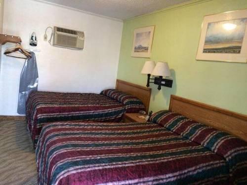 Photo of Western Motel