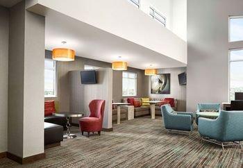 Photo of Residence Inn by Marriott Salt Lake City-West Jordan