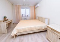 Отзывы Apartments City Centre Popova 103