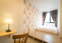 Отзывы Suk18 Hostel