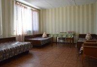 Отзывы Hotel Druzhba