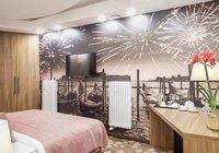 Отзывы Grand Hotel Bezhitsa, 5 звезд