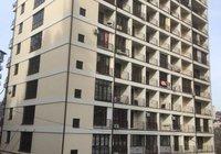 Отзывы Апартаменты-студия на Санаторной 48