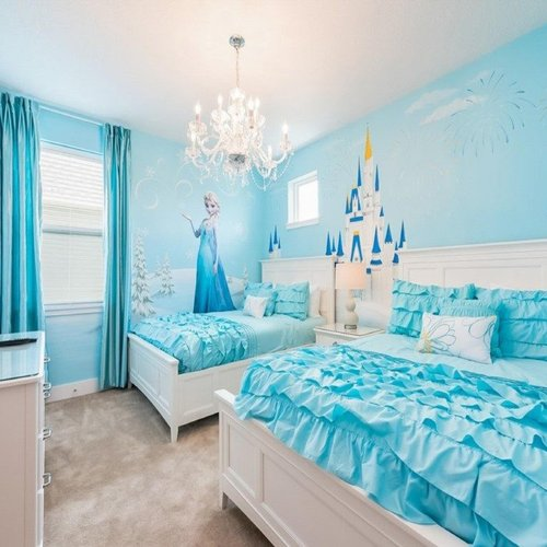 Photo of Disney, Encore Official WaterPark with Everything