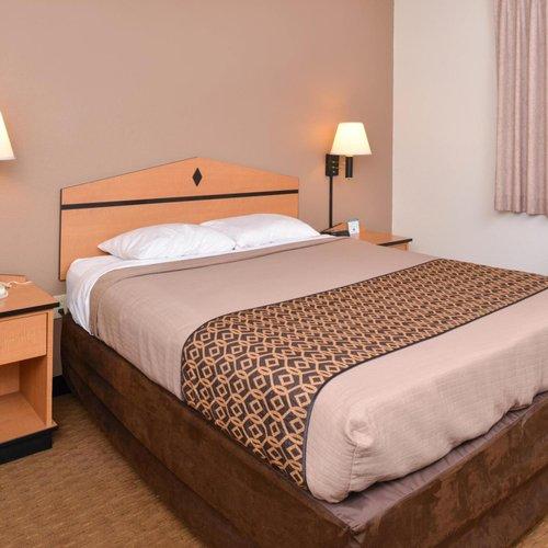 Photo of Americas Best Value Inn & Suites Atlantic