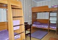 Отзывы Semeyny Chemodan Hostel