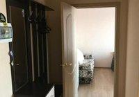 Отзывы Уютная квартира в Калининграде