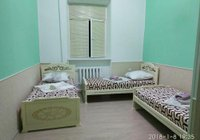 Отзывы Mini Hotel Uyut on Prospekt Putina 8