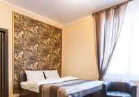 Отзывы Apart-hotel on Shevchenko 23a