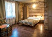 Отзывы Алтай Парк-отель Подгорица