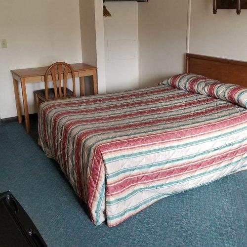 Photo of Gatehouse Motel