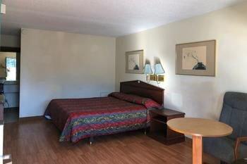 Photo of Knights Inn Selma
