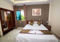 Отзывы Hoa Lu Hotel