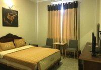 Отзывы Nam Phuong Hotel Tan Huong, 2 звезды