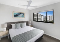 Отзывы Direct Hotels — Sea Breeze Mooloolaba, 4 звезды