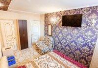 Отзывы Mini-hotel Tsarskoe