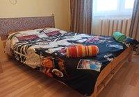 Отзывы ViaLetto Minihotel Apartments