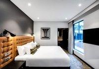 Отзывы Vibe Hotel North Sydney, 4 звезды
