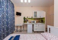 Отзывы Apartment Provence