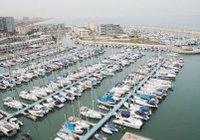 Отзывы Marina Towers — Herzeliya