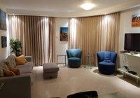 Отзывы Luxury apartment on the sea