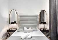 Отзывы Jaffa 60 Apartments ( Jonathan Hotel Chain)