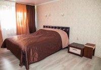 Отзывы гостиница «Лесное озеро»