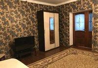 Отзывы Guest House Hizhina